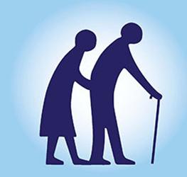 Kwetsbare ouderen en (poly)farmacie