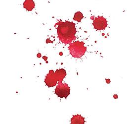 Abnormaal vaginaal bloedverlies