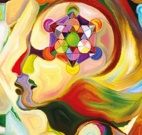 Neuropsychiatrie bij Parkinson