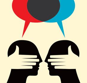 Effectief communiceren in de tandartspraktijk - Tips en casuïstiek