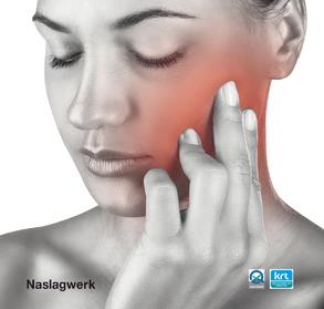 TMD-pijn, diagnostiek en behandeling